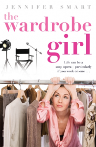 The Wardrobe Girl