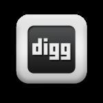 digg2-logo-square-webtreatsetc