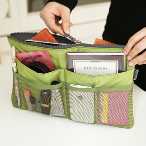 extra_large_slim_purse_organizer
