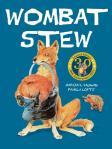 wombat-stew