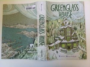 greenglasshousefullcover
