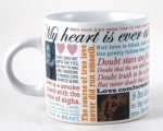 ShakespeareLoveMug.