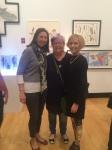 #Gr8ful4 Art Teachers