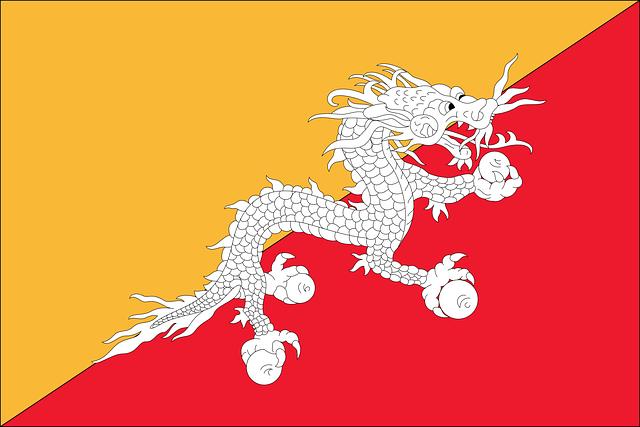 flag-1040534_640