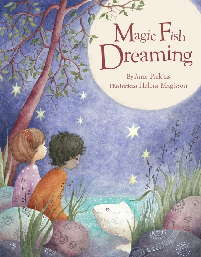 magic_fish_dreaming_JPerkins