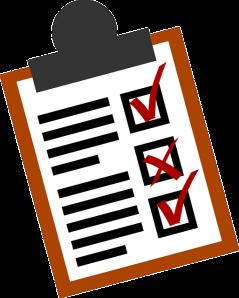 checklist-41335_640