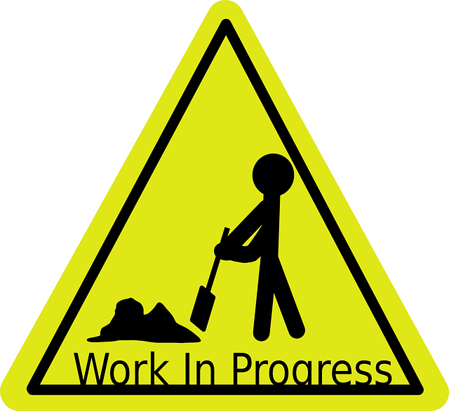 work-in-progress-24027_640