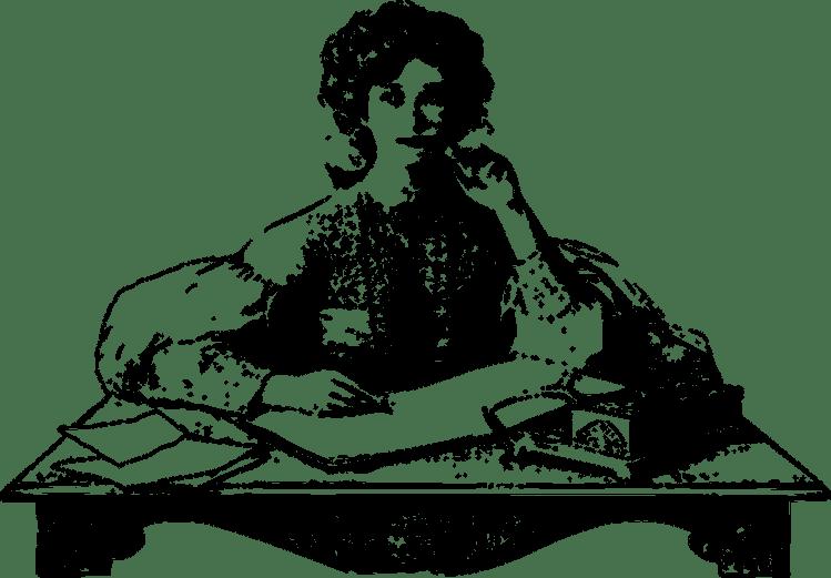 woman-41201_1280