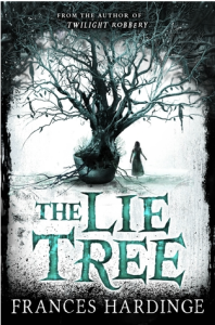 The_Lie_Tree_FHardinge