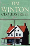 TimWintoCloudstreet
