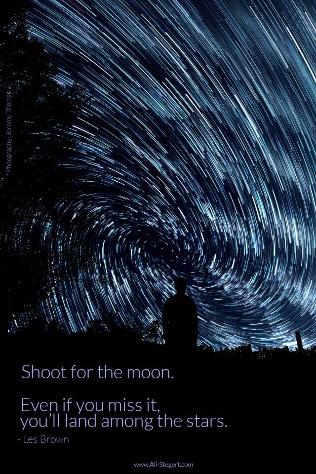 Moon_Stars_Quote