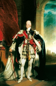 William_IV